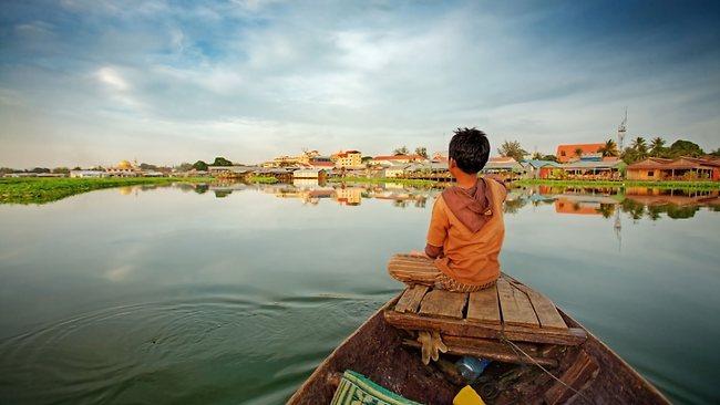 447018-cambodia