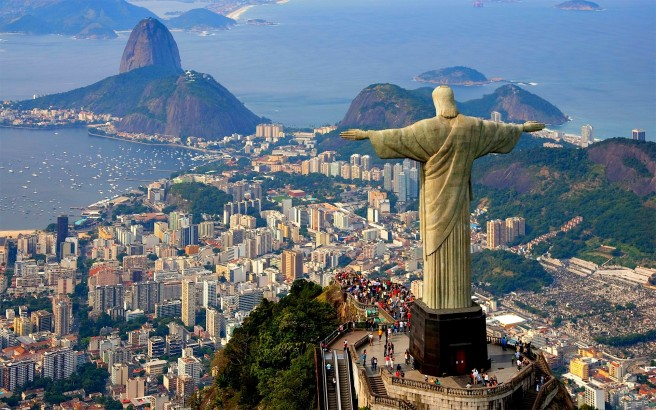 population-of-brazil-2014