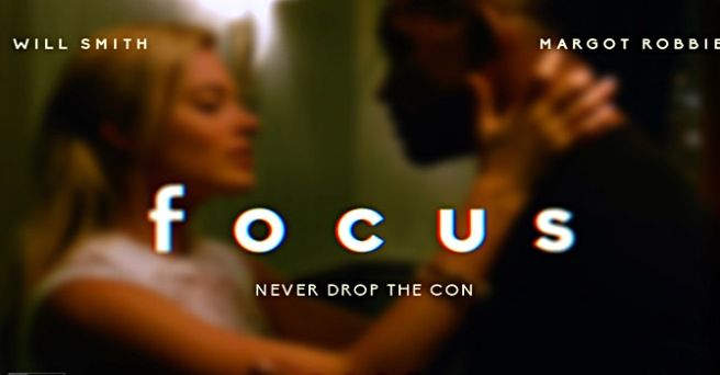 focus-movie-watch