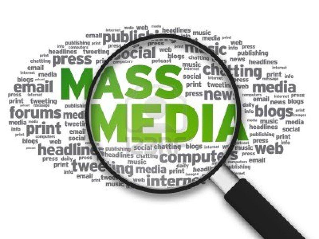 mass-media-influence