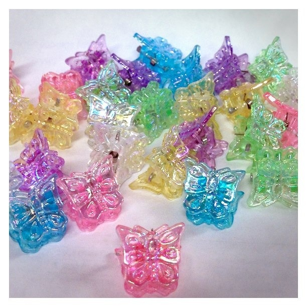 90s-Butterfly-Clips