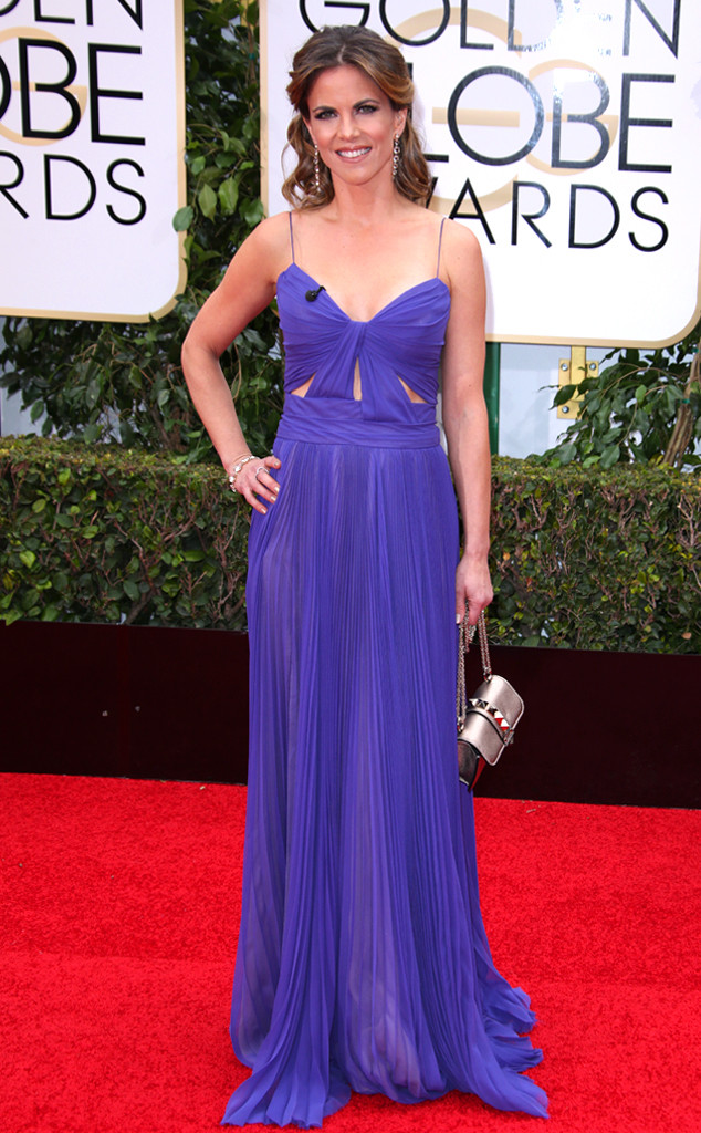 rs_634x1024-160110143632-634-Golden-Globe-Awards-natalie-morales.ls.11016