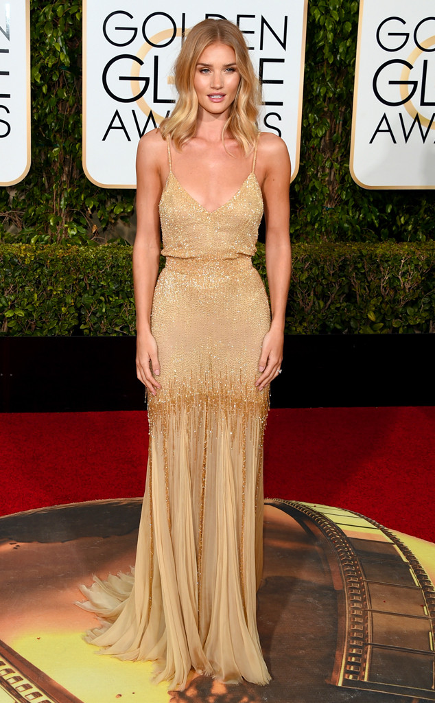 rs_634x1024-160110154817-634-2rosie-huntington-whiteley-golden-globes
