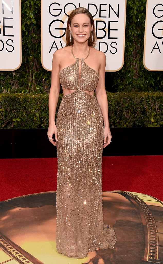 rs_634x1024-160110155611-634-Golden-Globe-Awards-brie-larson