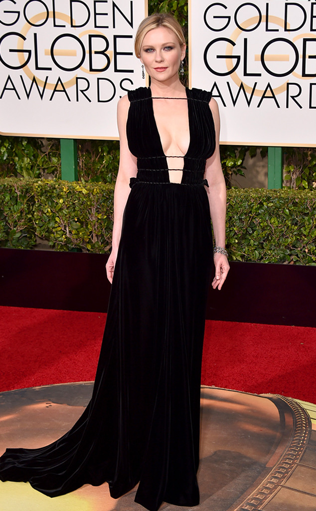 rs_634x1024-160110160654-634-Golden-Globe-Awards-kirsten-dunst