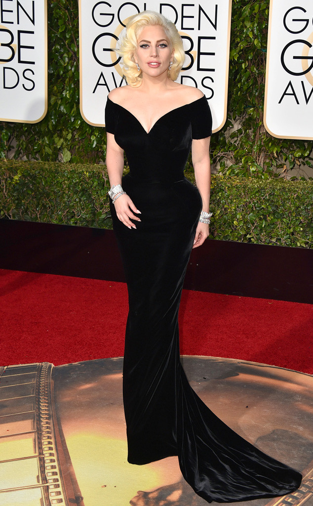 rs_634x1024-160110170141-634-Golden-Globe-Awards-lady-gaga.cm.11016